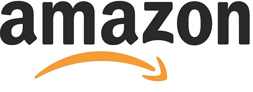 Amazon to Block Australian Customers from Using Amazon.com, & They Could Lose Acess to Their eBooks Amazon