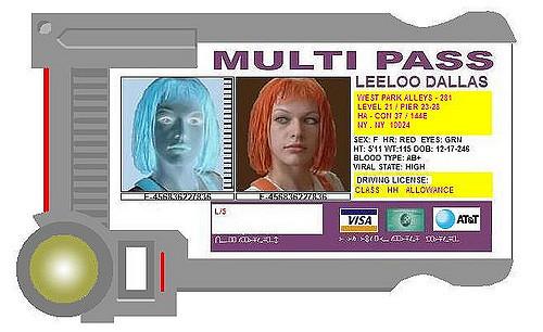 Multi-Pass