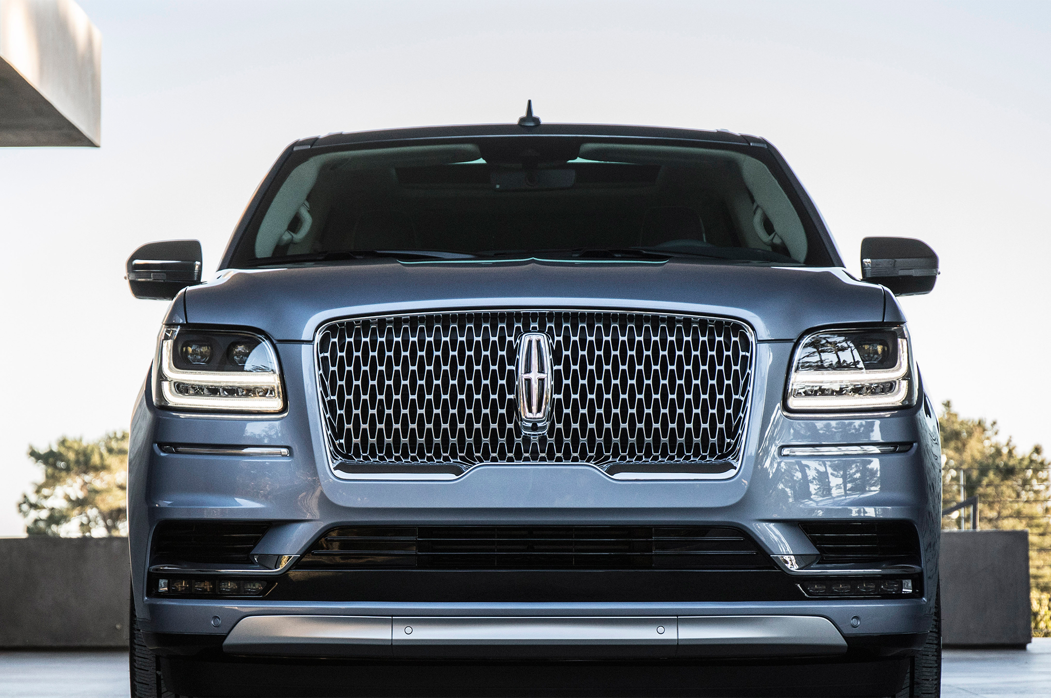2018 lincoln navigator white. contemporary navigator lincoln for 2018 lincoln navigator white