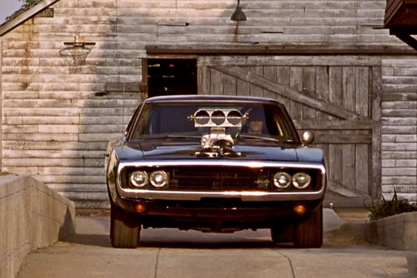 fast and furious archives - Fast And Furious Cars