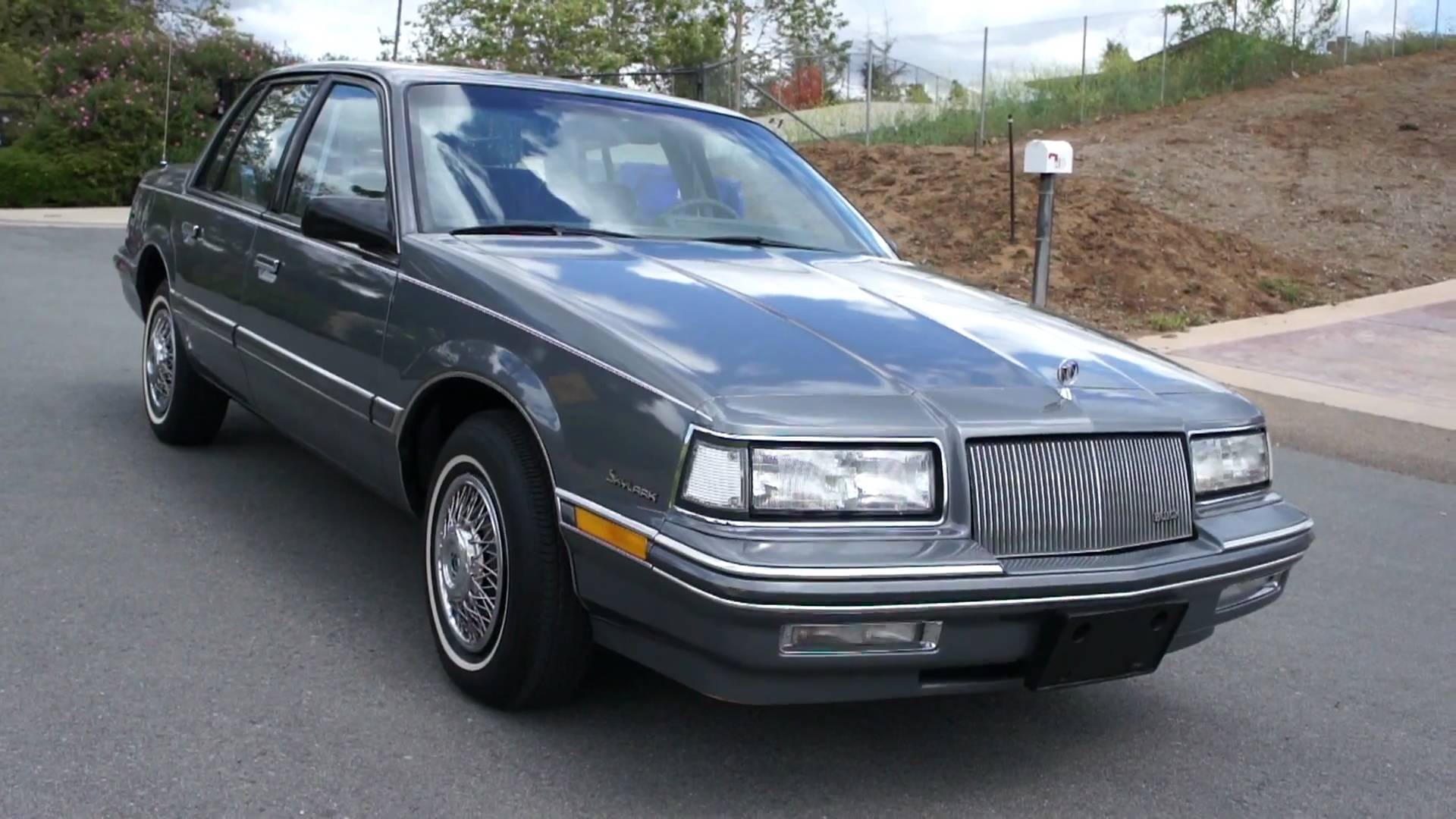 1991 chevrolet caprice classic the drive s curbside classic 1991 chevrolet caprice classic the