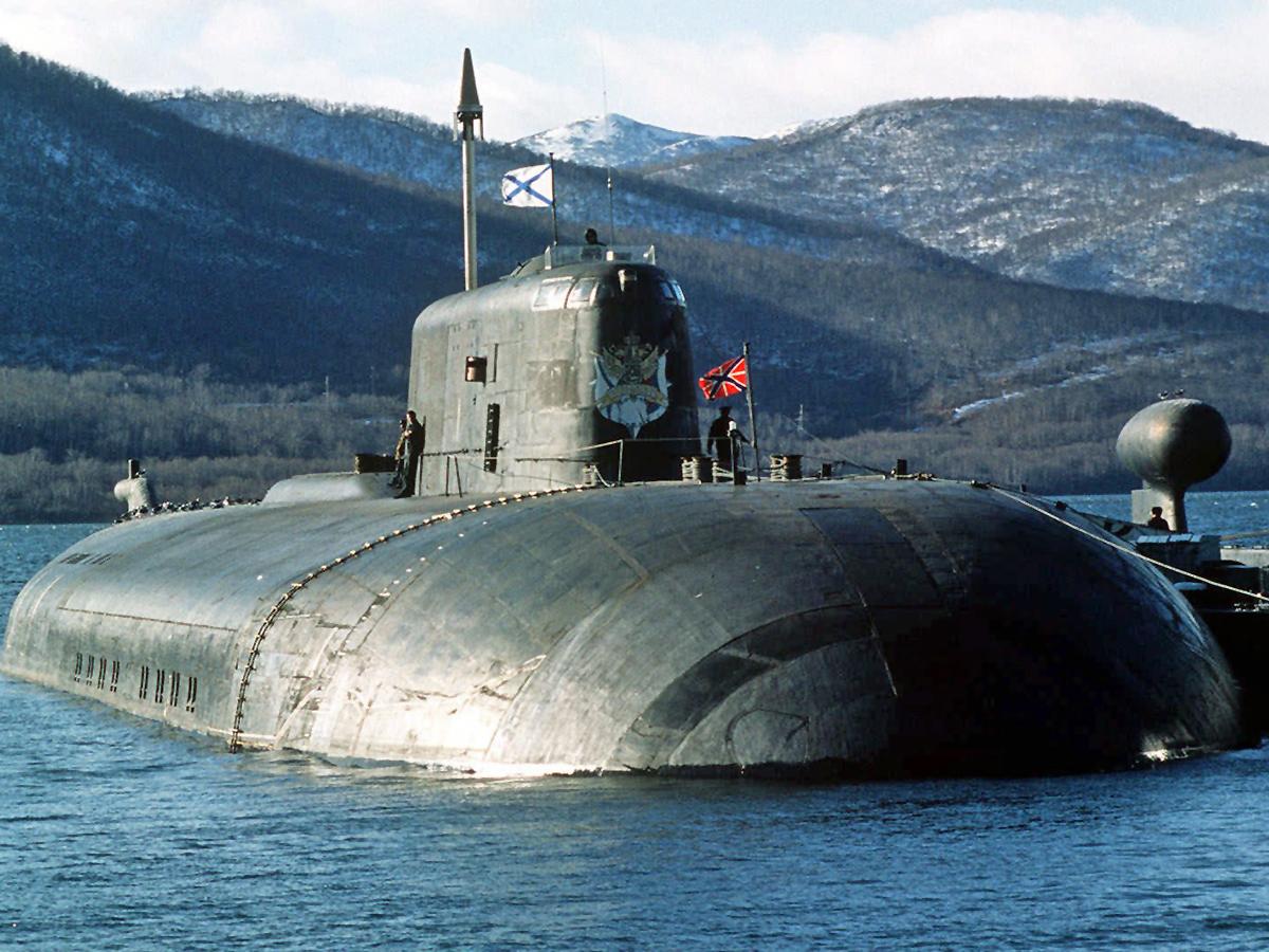 картинки атомные подводные лодки курск сверхъестественного