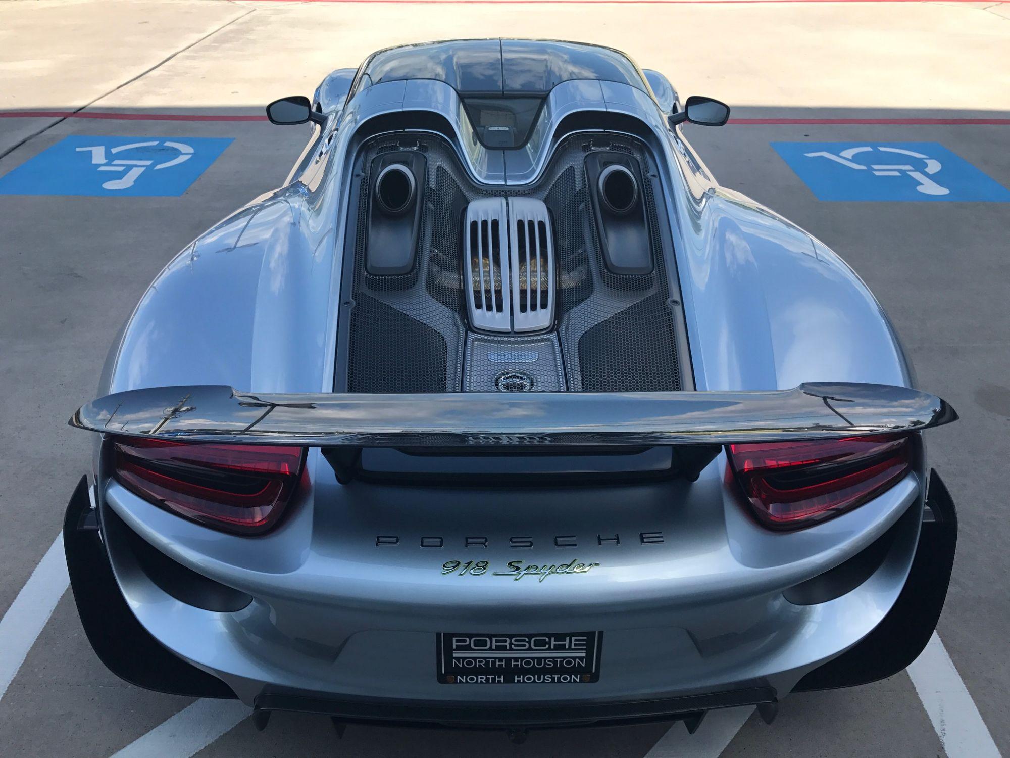 message-editor%2F1497472880454-img_9718_7b12865a635ae2ce9b80a960d18aa46336503ac8 Amazing Porsche 918 Spyder sold Out Cars Trend
