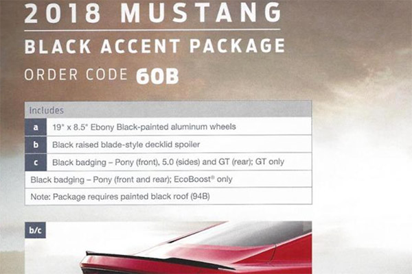 2018 ford order guide. beautiful ford disneyfun1 throughout 2018 ford order guide e