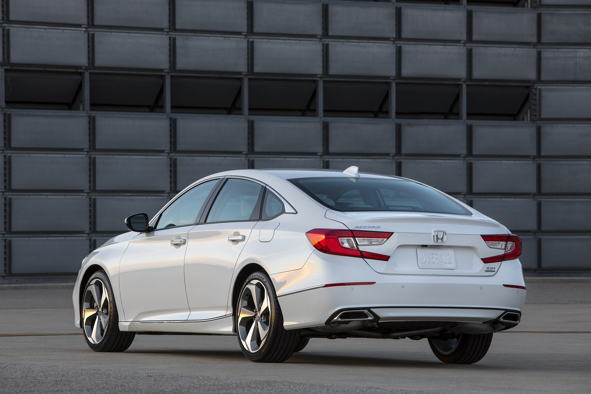Image result for 2018 Honda Accord
