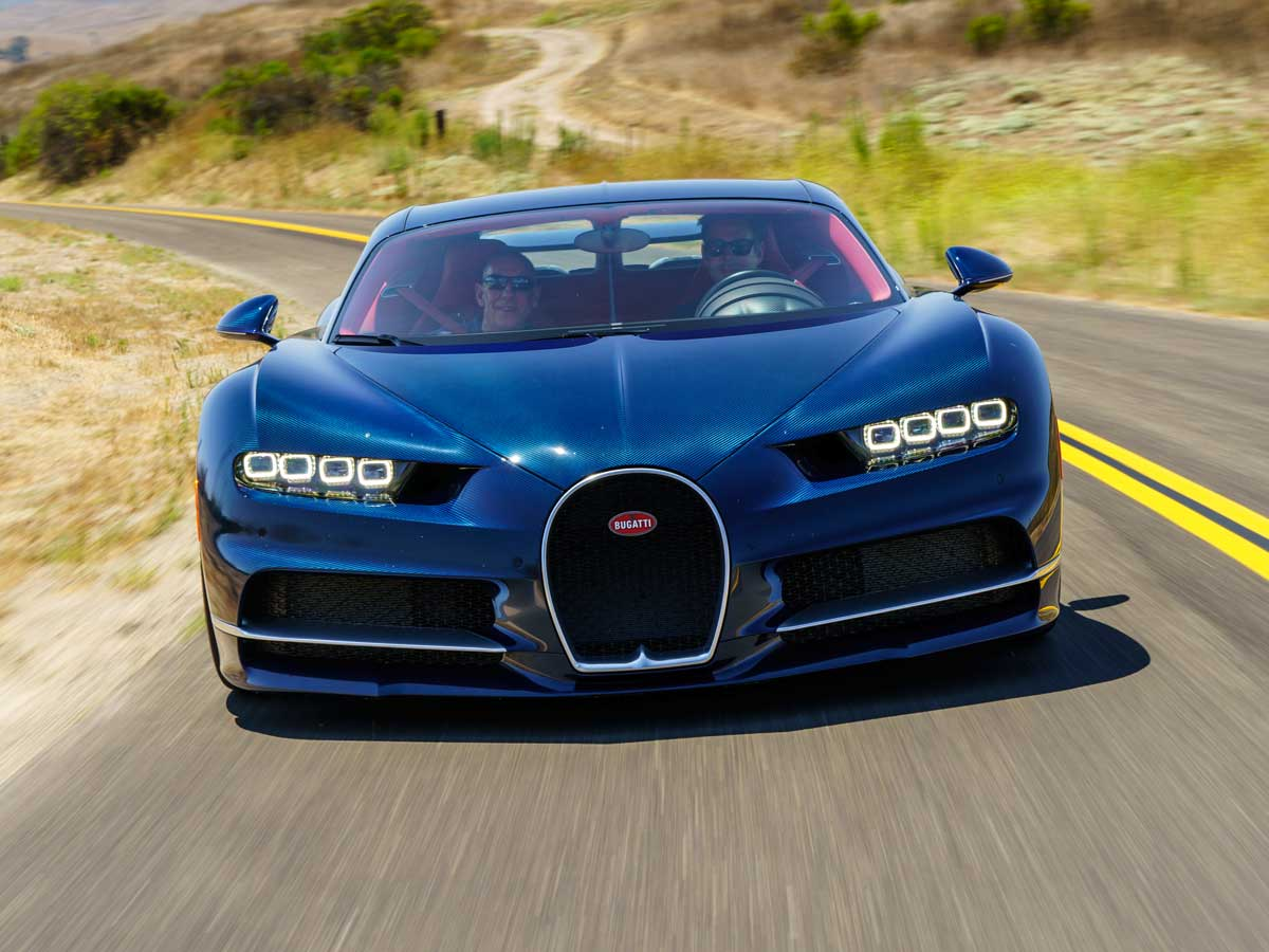 bugatti chiron 2018 top speed. Contemporary Top 2018 Bugatti Chiron Review The Next Stage In Automotive Rocketry With Bugatti Chiron Top Speed