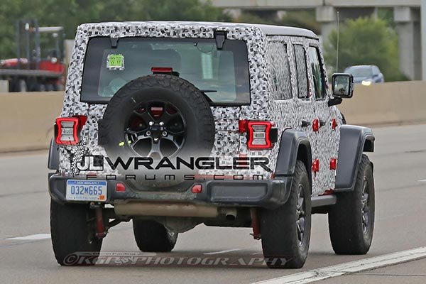2018 jeep jl wrangler. Modren Jeep JL Wrangler Forums On 2018 Jeep Jl Wrangler