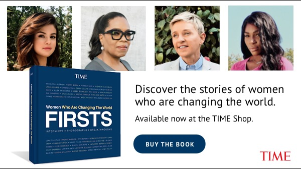 https://shop.time.com/?utm_source=time.com.thedrive&utm_medium=referral&utm_campaign=time-firsts&utm_content=in-article-tout