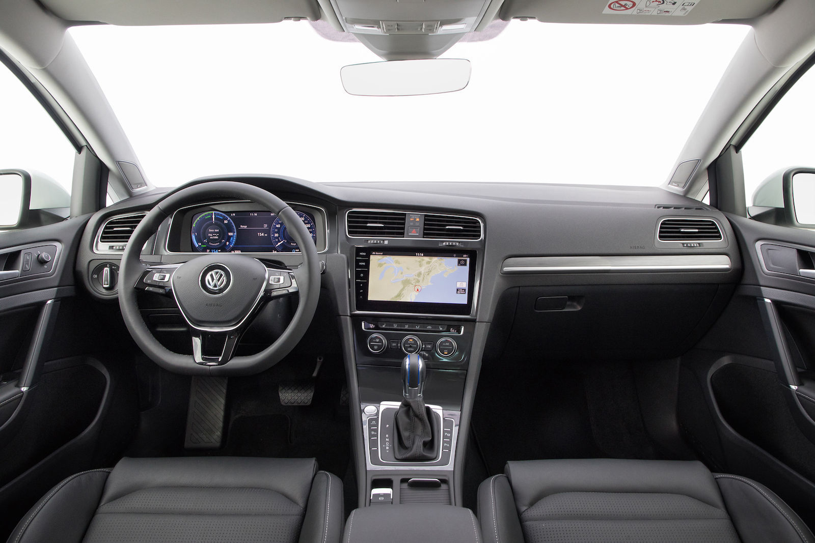 2018 volkswagen e golf range.  range volkswagen announces 2017 egolf pricing and massive range increase  the  drive on 2018 volkswagen e golf range