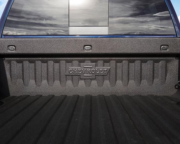 Mockupdepot Chevroletsilverado Mockup S le V together with Latest Cb furthermore Post furthermore Interior Web besides Valley Chevy Chevrolet Cruze Impala Named Best New. on 2017 chevy truck chevrolet silverado