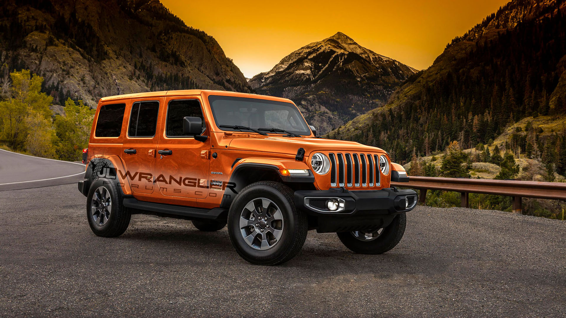 2018 jeep options. plain jeep jl wrangler forums intended 2018 jeep options