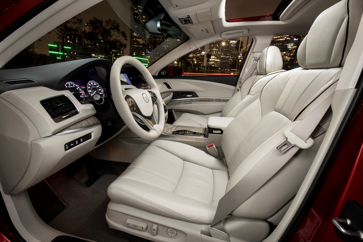 2018 acura rlx interior. simple rlx honda more to read related 2018 acura mdx  on acura rlx interior