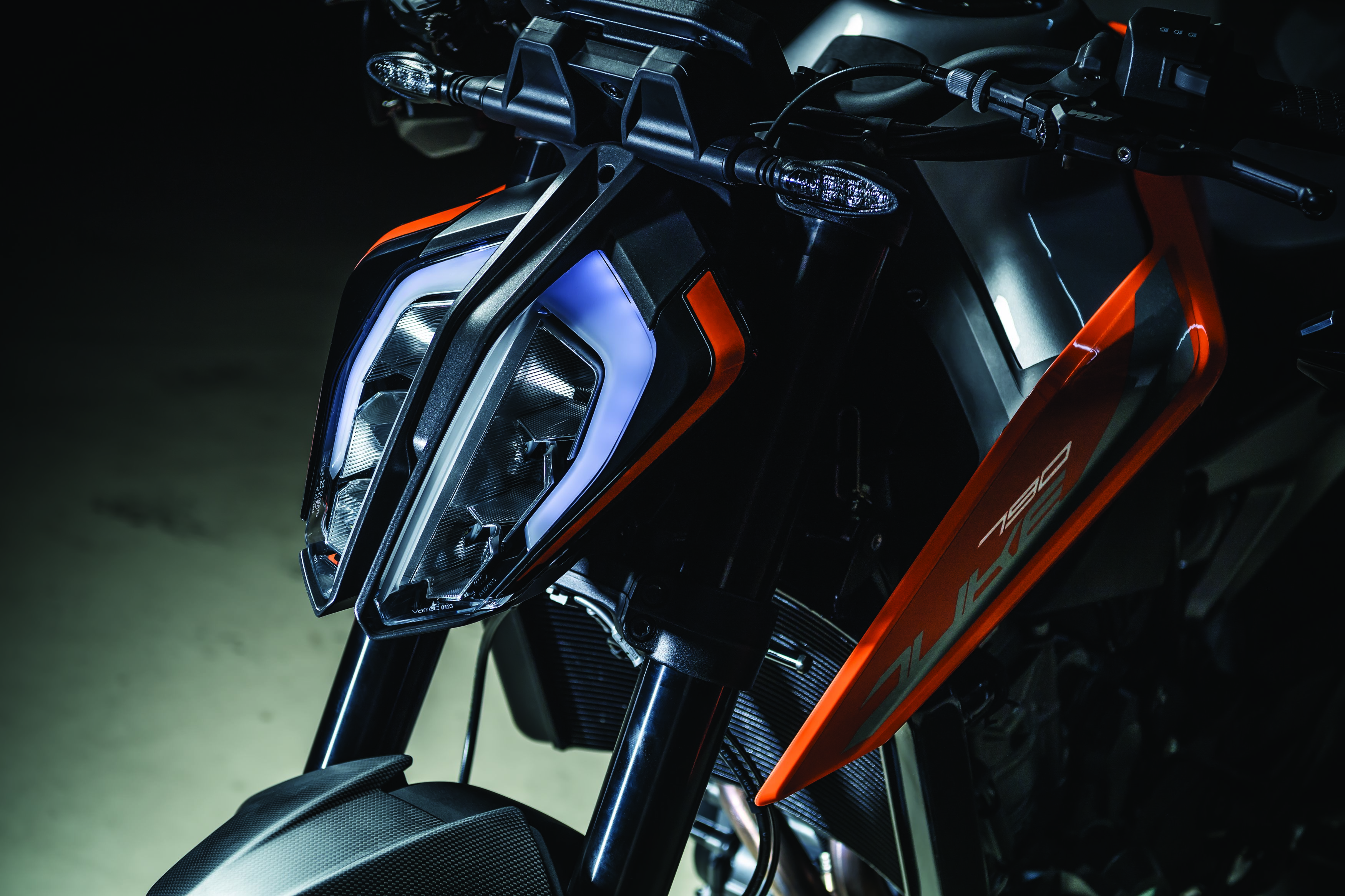 2018 ktm 790 duke. beautiful ktm ktm with 2018 ktm 790 duke