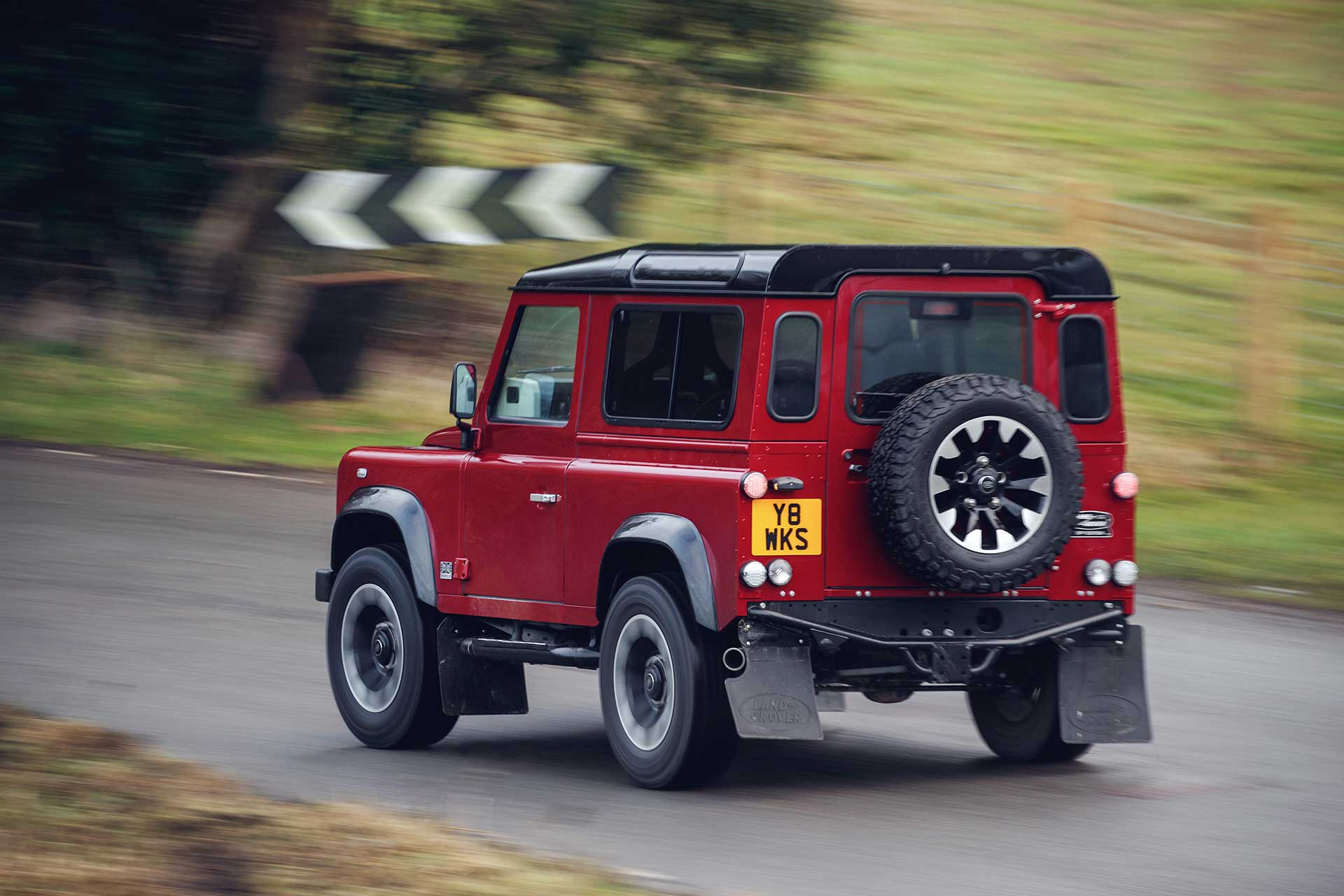 cheap rover review used of expert land vehicle landrover