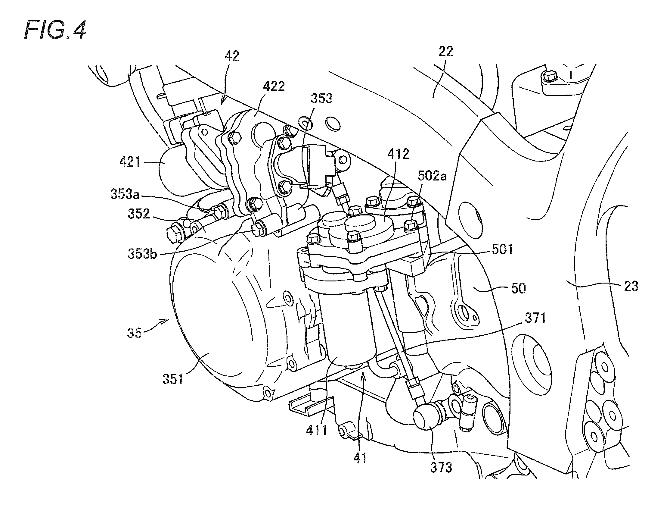 suzuki patents suggest semi automatic hayabusa transmission the drive  via motorcycle