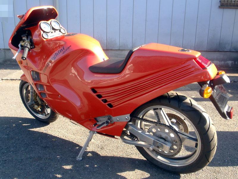 lamborghini aventador and bikes search msrp cars google