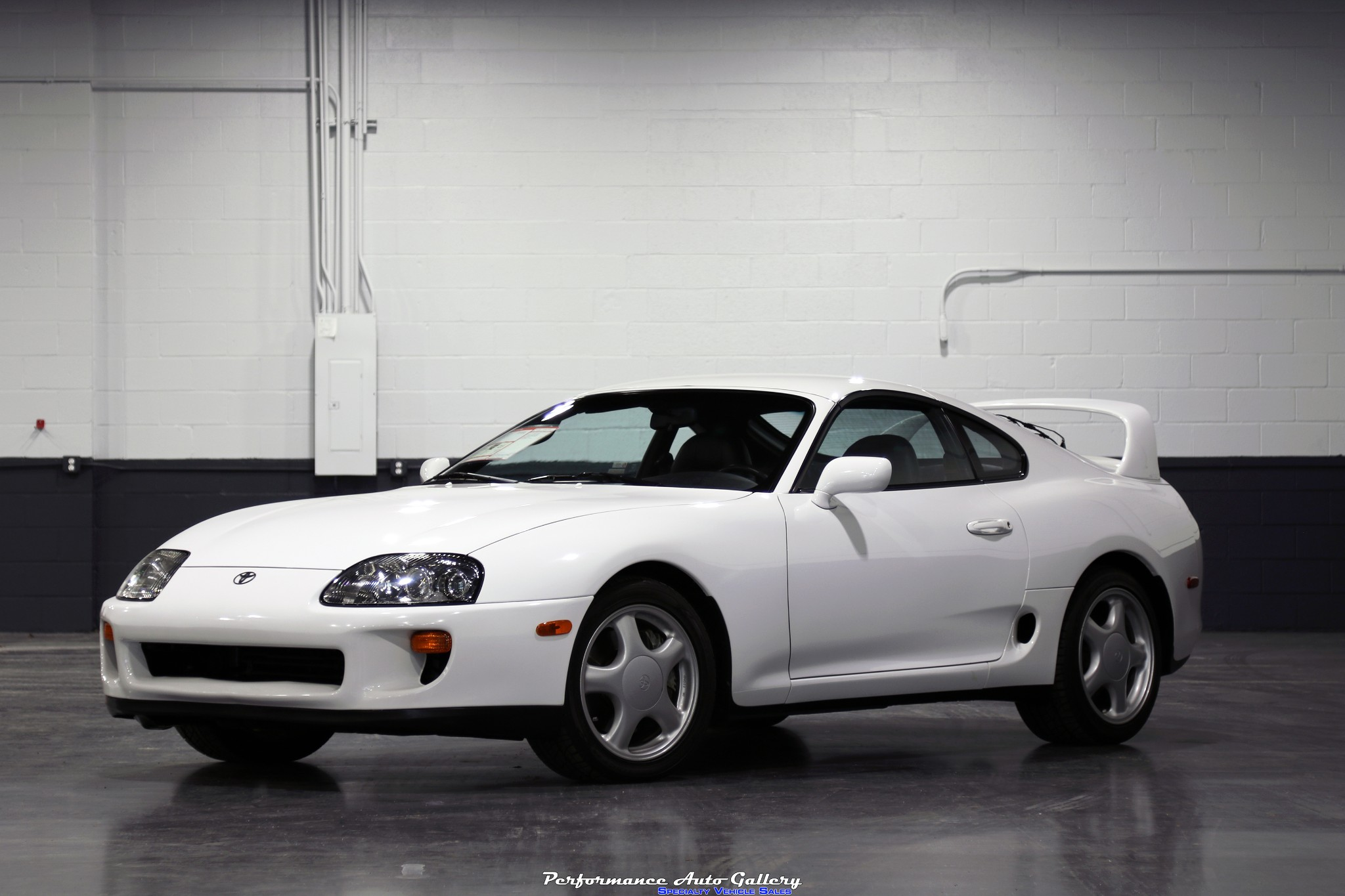 sale listed supra for news toyota hp from on ebay