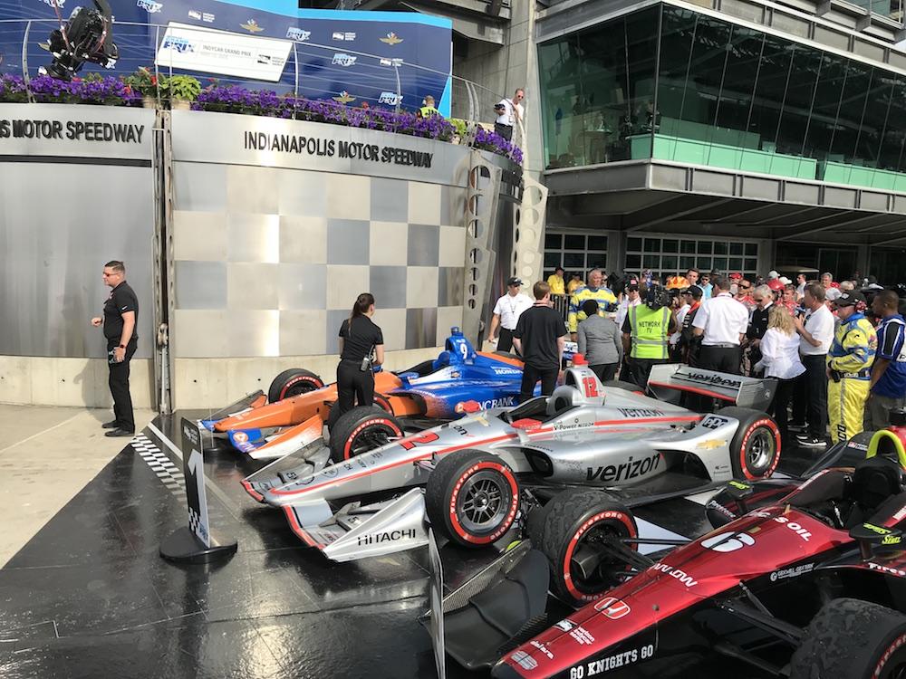 Grand Prix Wien