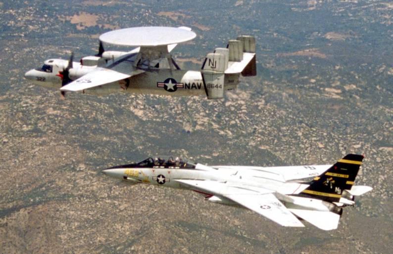 Northrup Grumman Avaition Aircraft Panel Switch Indicator Light Military Part