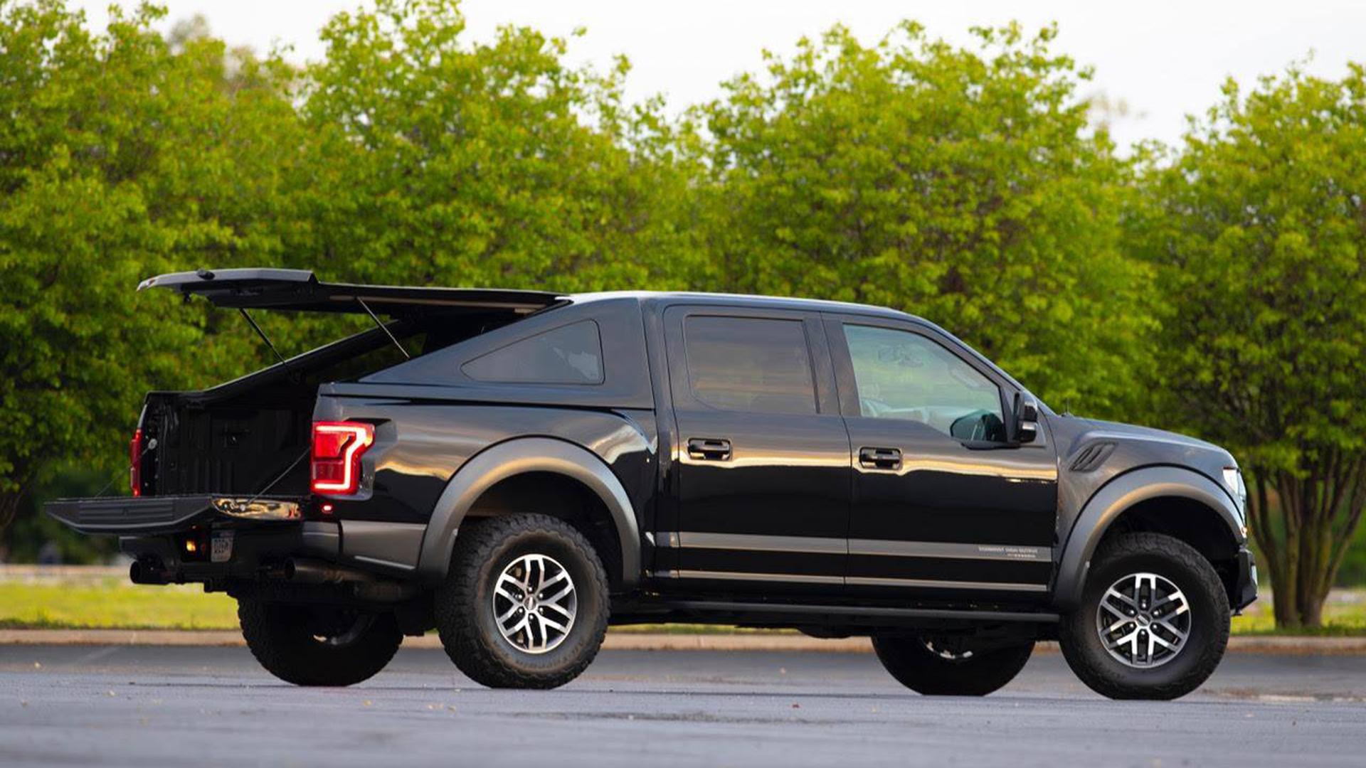 Michigan vehicle solutions