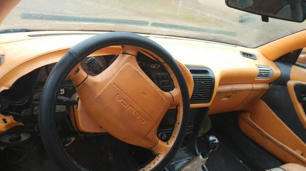 this former pimp my ride toyota celica on craigslist is hard to stomach the drive. Black Bedroom Furniture Sets. Home Design Ideas