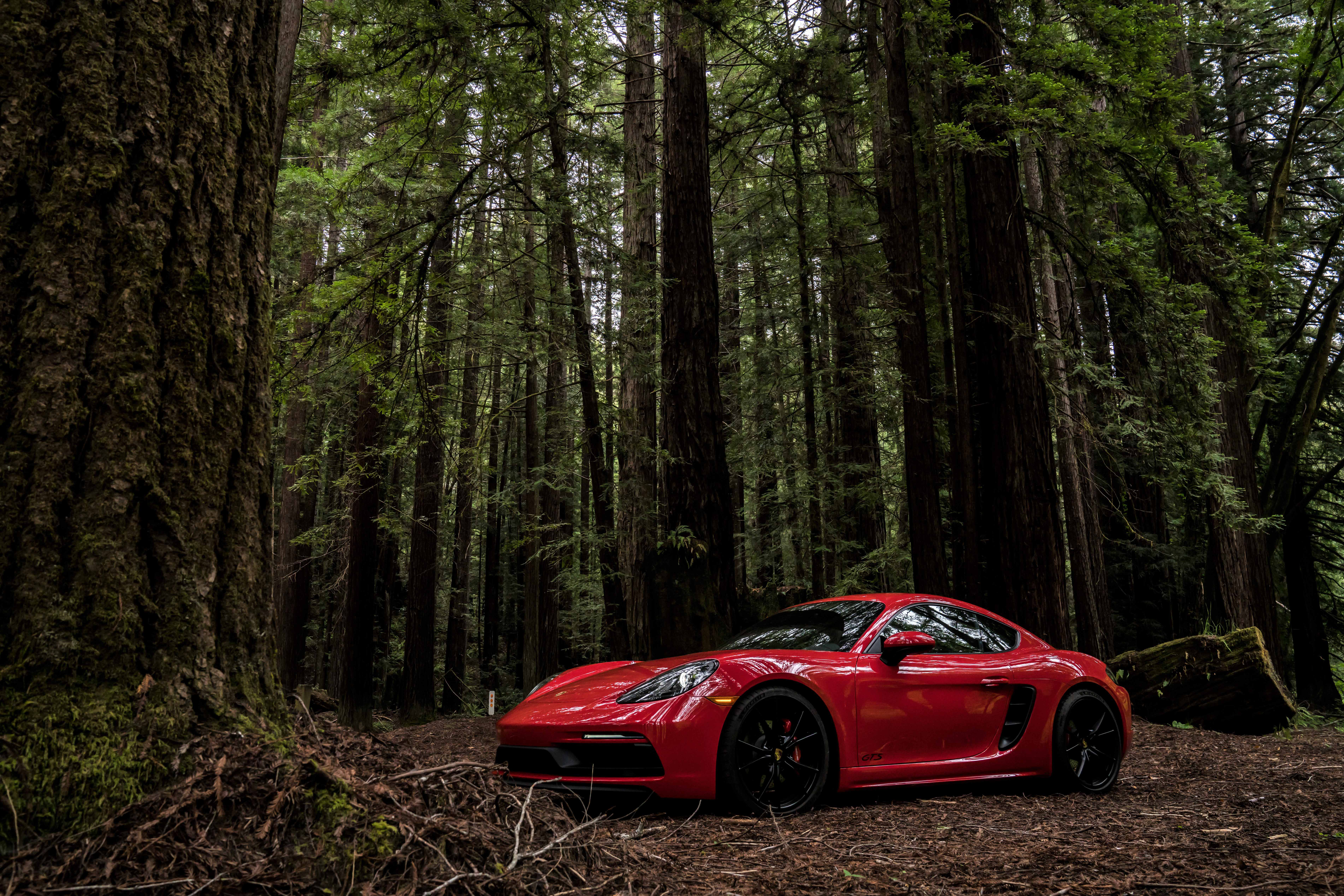 14 Secret Tips To Taking Great Car Photos From A Professional Automotive Photographer