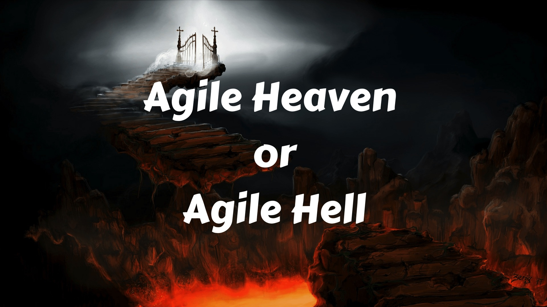 agile-software-development-scrum