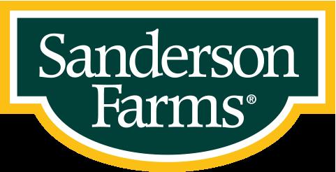 Sanderson Farms Cruelty