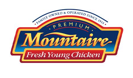 Mountaire Cruelty
