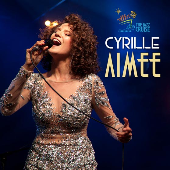 Cyrille Amiee
