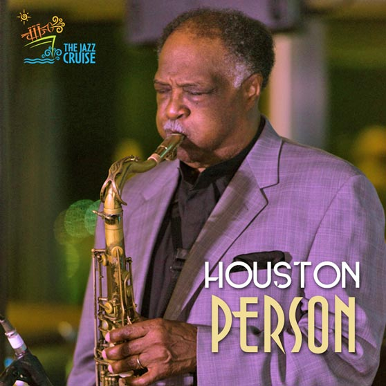 Houston Person Quartet