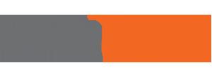 The List Logo