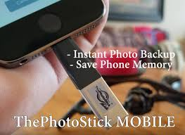 photostick mobile 3