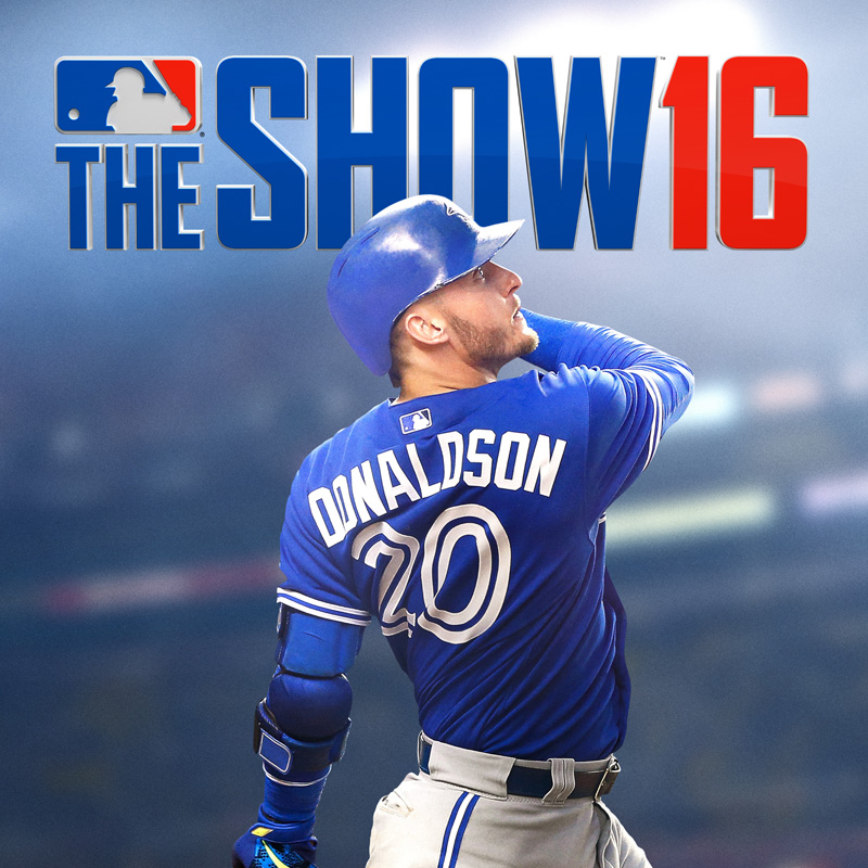 The Show Nation - Community Forum