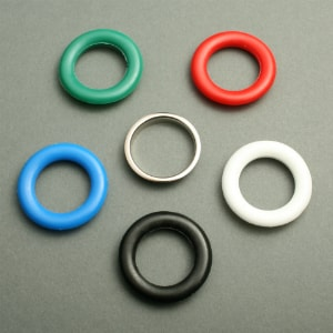 ring binder rings