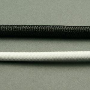 cordon élastique