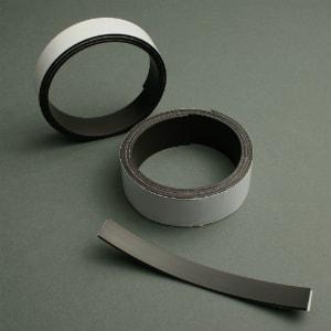 bande magnétique