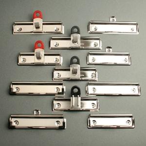 pinzetta clipboard