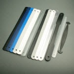 strap handles