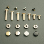 pillarz press fasteners