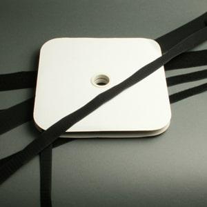 lasbaar klittenband