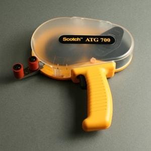 ATG Handafroller