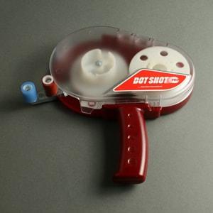 Dispenser pistool