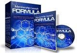 Membership Launch Formula