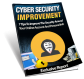 Cyber Security Improvement