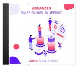 Advanced Sales Funnel Blueprint