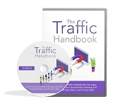 The Traffic Handbook GOLD