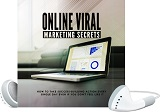 Online Viral Marketing Secrets 2