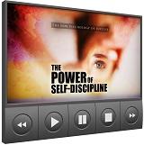 The Power Of Self Discipline DELUXE