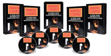 Home Biz Ecourse